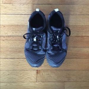 Women's MERRELL Sneakers/Hiking Shoes